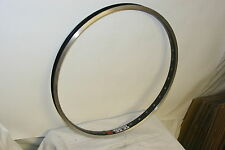 Sun Ringle Ditch Witch Alloy Rim 26 in Black 36 holes w/MSW & Eyelets 559mm SR34