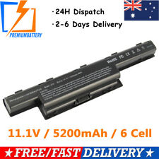 Laptop Battery For Acer Aspire 4741 4741G 5250 5251 5252 5253G AS10D31 4738G New