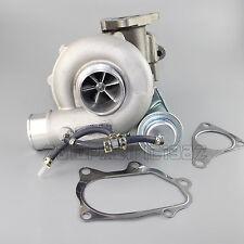 RHF55 VF39 UPGRADED Billet wheel for Turbo 14411AA572 Subaru Impreza WRX STI 2.5