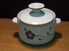 Noritake - hello Spring (Qty 1) 1 1/4 QT. Casserole dish #8551 / Excellent Cond