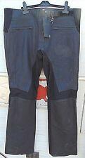 TRIUMPH mujer Kate Piel Jeans mlls14110-3l