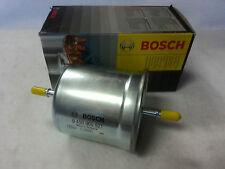 BOSCH Volvo C70 S40 S60 S80 V40 V70 XC70 XC90 Fuel/Gas Filter 71068