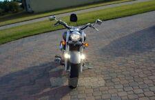Driving Lights Lamps for Honda VTX1800 VTX 1800 VTX1800C VTX1800F VTX1800R