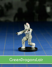 181 Imperial Pilot #16 Imperial Entanglements ,IE Star Wars miniatures