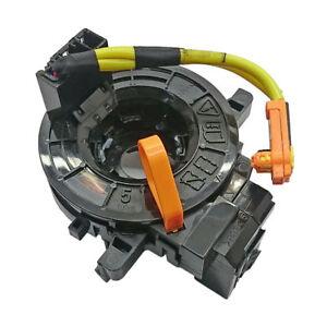 Airbag Clock Spring Replacement For Subaru BRZ
