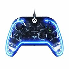 PDP Afterglow Prismatic Wired Controller (Microsoft Xbox One) - FREE SHIPPING ™
