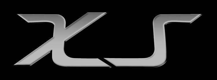 Daimler Accessories
