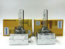 2x New Factory OEM Audi A4 S4 A3 S3 TT Q7 Xenon D1S Bulb HID Light Pair