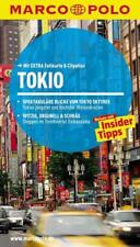 MARCO POLO Reiseführer TOKIO 2015 UNBENUTZT statt 11,99 nur ...