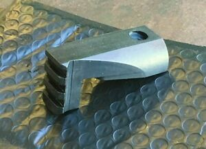 Ruger 10 22 Charger Picatinny Adapter