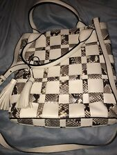 women handbags michael kors new