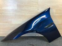 ✅ 06-11 OEM BMW E90 328 335 Sedan Left Driver Side Fender Quarter Panel A76