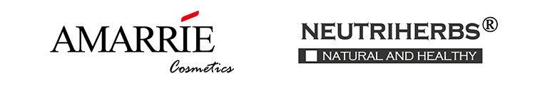 neutriherbs uk supplier
