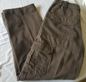 Horace Small Cargo Pants Mens Size 36
