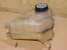 FORD FIESTA 2008-2012 COOLANT WATER HEADER EXPANSION BOTTLE 8V21-8K218-BB