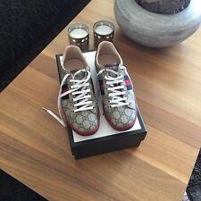 Gucci Damen sneakers, 36,5 , 1x getragen,Weltweit ausverkauft