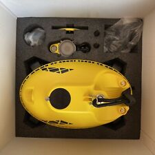 Chasing F1 Fishing Finder Underwater Drone Portable with 1080P Full HD Camera