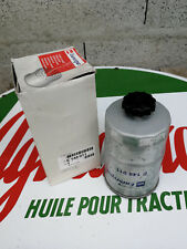 DESTOCKAGE! Filtre a carburant gasoil CITROEN JUMPER PEUGEOT BOXER 1994 2001