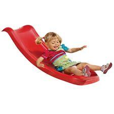 Kleinkindrutsche Anbaurutsche Rutsche Babyrutsche 117 Spielturm Abenteuerbett