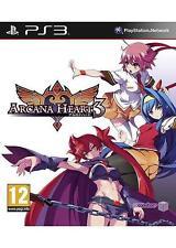 Jeux vidéo region free pour Combat et Sony PlayStation 3