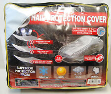AUTOTECNICA 35/175 - HAIL PROTECTION CAR COVER -MEDIUM FITS  (UP TO 4.44M)