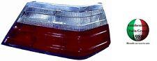 FANALE FANALINO STOP POSTERIORE DESTRO DX MERCEDES 200 W124 93>96 DA 1993 A 1996