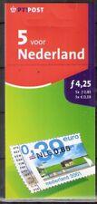 Nederland PZB  68   Gestempeld.  Uitgegeven    juli 2001