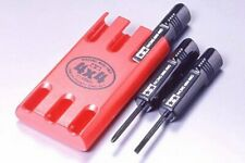 Tamiya Model Craft Tools Pocket Tool Set 74010 Modelling Tool set