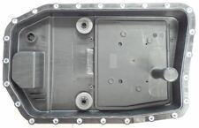 Auto Trans Filter Kit PTC F-325