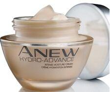 Crème Hydro-Advance hydratante INTENSE ANEW AVON NEUF