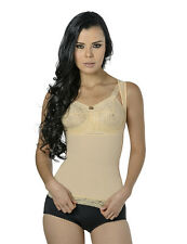 NEW ARDYSS T-SHIRT LIGHT WEIGHT~INSTANT WAIST CINCHER~SHAPER~MFR:BODY MAGIC~$149