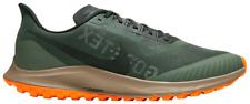 NEW Nike Zoom Pegasus 36 Trail GTX Gore Tex 'Galactic Jade' Mens 8 (BV7762-300)