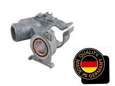 Bloc Neiman Serrure VW GOLF II III CADDY PASSAT POLO IBIZA 357 905 851D