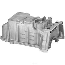 Oil Pan For 2006-2011 Honda Civic 1.3L 4 Cyl ELECTRIC/GAS 2007 2008 2009 Spectra