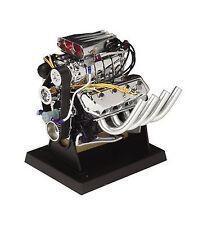 Liberty Classics Hemi Top Fuel Dragster Engine Replica 1/6th Sc... Free Shipping