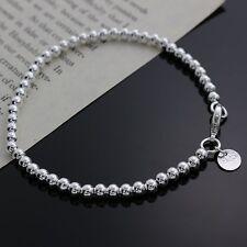 Damen-Armband 925 Silber Schmuck Armband