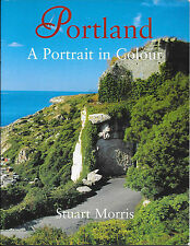 1st Edition Travel Non-Fiction Books for English Region