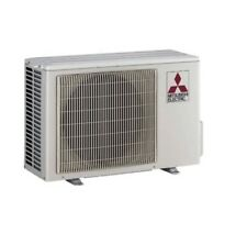 ~Discount HVAC~ MT-MUZFE12NA - Mitsubishi Split System Outdoor Unit R410A