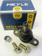 MEYLE HD Lower Ball Joint for VW T4 Transporter Van 96-03 *HD=4 Year Warranty*