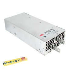 MEAN WELL MEANWELL NEW SE-1000-15 9V 15V 66.7A 1000W LED Power Supply