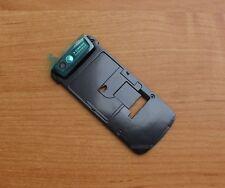 Original Samsung sgh-d880 ASSY CASE-Lower (nouveau, gh98-05430b)