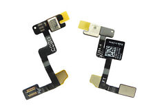 Microphone speaker mic transmitter flex ribbon cable iPad 2 2nd replacement part