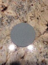 "3m Trizact 3000 Grit 3"" Hookit DA Sandpaper (single disc)"
