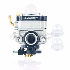 Carburetor Carb fit Ryobi MTD Bolens Troy Bilt Gas Trimmer 753-04296 753-04745