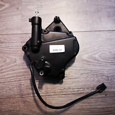 Suzuki Gsxr 1000 K9-L4 Kettenrad Deckel Ritzel Sensor 1721-52