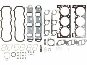 For 1997-2000 Ford Ranger Head Gasket Set Victor Reinz 74822TQ 1998 1999 4.0L V6
