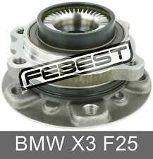 Front Wheel Hub For Bmw X3 F25 (2009-)