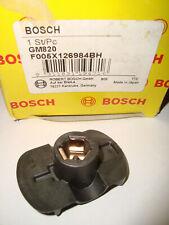 Distributor Rotor GM820 BOSCH Ford Festiva, Kia Mentor