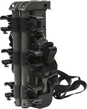 Bell Overpass 300 Compact Folding Trunk Rack