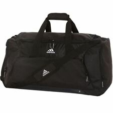 Men Soft Holdalls & Duffle Bags with Extra Compartments